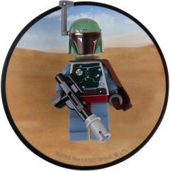 LEGO Star Wars Mágnes Boba Fett 850643