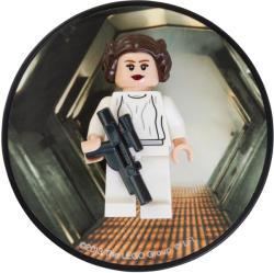 LEGO Star Wars Mágnes Leia hercegnő 850637