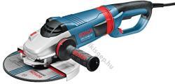 Bosch GWS 24-180 LVI (0601892F00) Polizor unghiular