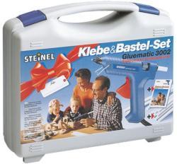 Steinel Gluematic 3002