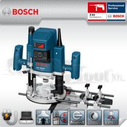 Bosch Gof 1300 Ce