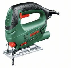 Bosch PST 650 06033A0703