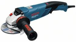 Bosch GWS 15-125 CITH (0601830427)