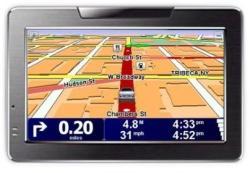 NAVITEX GPS-5001