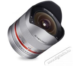Samyang 8mm f/2.8 AS IF UMC (Sony)