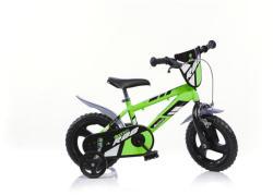 Dino Bikes Serie MTB 12 (412UL)