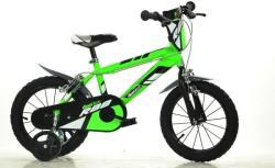 Dino Bikes Serie MTB 16 (416U)