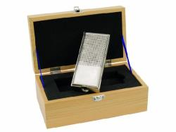 Omnitronic VRM-1110 PRO