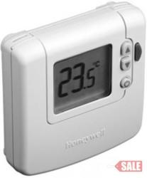 Honeywell DT90