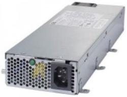 IBM 90Y4558