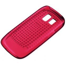 Nokia CC-1030