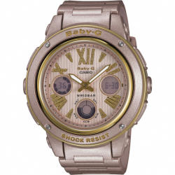 Casio BGA-153M