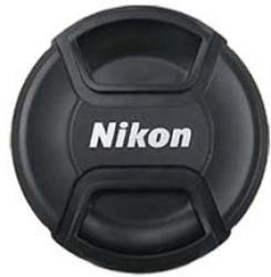 Nikon LC-77 (JAD10601)