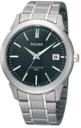 Pulsar PXH895X1