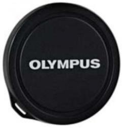 Olympus LC-59 (N2938400)