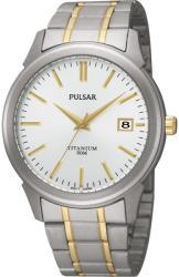 Pulsar PXH897X1
