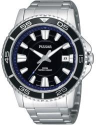 Pulsar PXH945X1