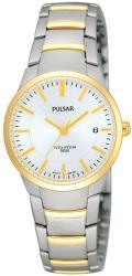 Pulsar PH7128X1