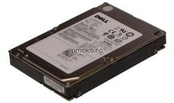 Dell 300GB 15000rpm SAS 400-24988