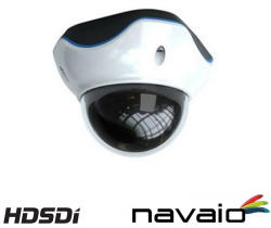 Navaio NHC-5210