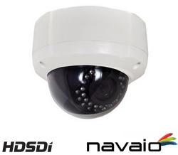 Navaio NHC-5220
