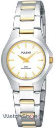 Pulsar PEGE87X1