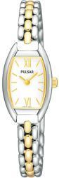 Pulsar PEGF42X1