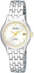 Pulsar PH7123X1