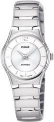 Pulsar PTA243X1