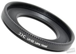 JJC LH-52 (Canon)