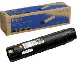 Epson S050659