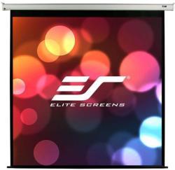 Elite Screens Electric 113 VMAX113UWS2