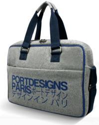 Port Designs KOBE Top Loading 17.3 (135053)