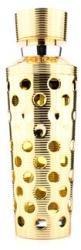 Guerlain Chamade (Refillable) EDT 93ml