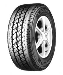 Bridgestone Duravis R630 225/65 R16 112/110R
