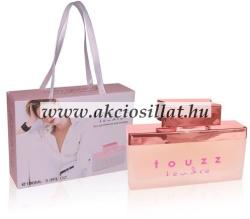 Linn Young Touzz Tendre EDP 100ml
