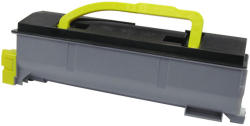 Compatibil Kyocera TK-570Y Yellow (1T02HGAEU0)