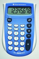 Texas Instruments TI-503SV (TI000946)