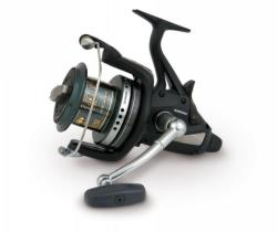 Shimano Medium Baitrunner XT-A Long Cast (MBTRXTALC)