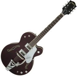 Gretsch G6119 1962 Chet Atkins Tennessee