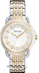 Bulova 98L165