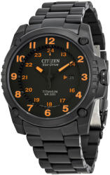 Citizen BJ8075