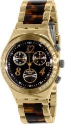 Swatch YCG405