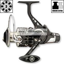 Cormoran Antera BR 4PiF 5000 (19-58050)