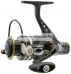 Cormoran Black Master 8Pi 4000 RD (12-06401)