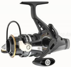 Cormoran Black Master BR 8PiF 2000 (19-00200)