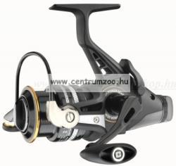 Cormoran Black Master BR 8PiF 3000