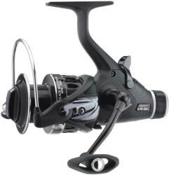 Cormoran Black Master BR 8PiF 3500