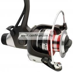 Cormoran Corcast 6PiF 2500
