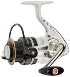 Cormoran Pearl Master 4PiF 2000